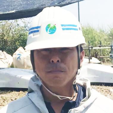 長谷川 誠